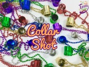 Collar Mardi Shot