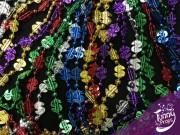 Collar Mardi Dollar
