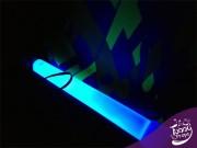Collar Barra Neon